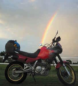 rainbow.jpg (56685 bytes)