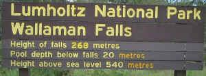 wallaman falls sign.jpg (35169 bytes)