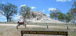 white blow.jpg (149673 bytes)